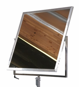 american-42-x42-x3-4-mirror-silver-reflector-standard-complete-6