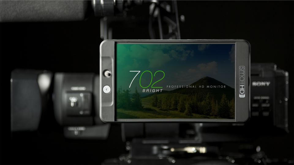 Small-HD-702-Monitor-