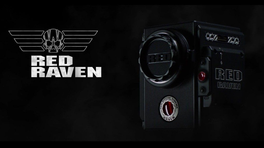Red-Announces-RED-RAVEN-1024x576