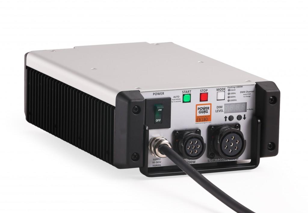 PowerGemsEB180P